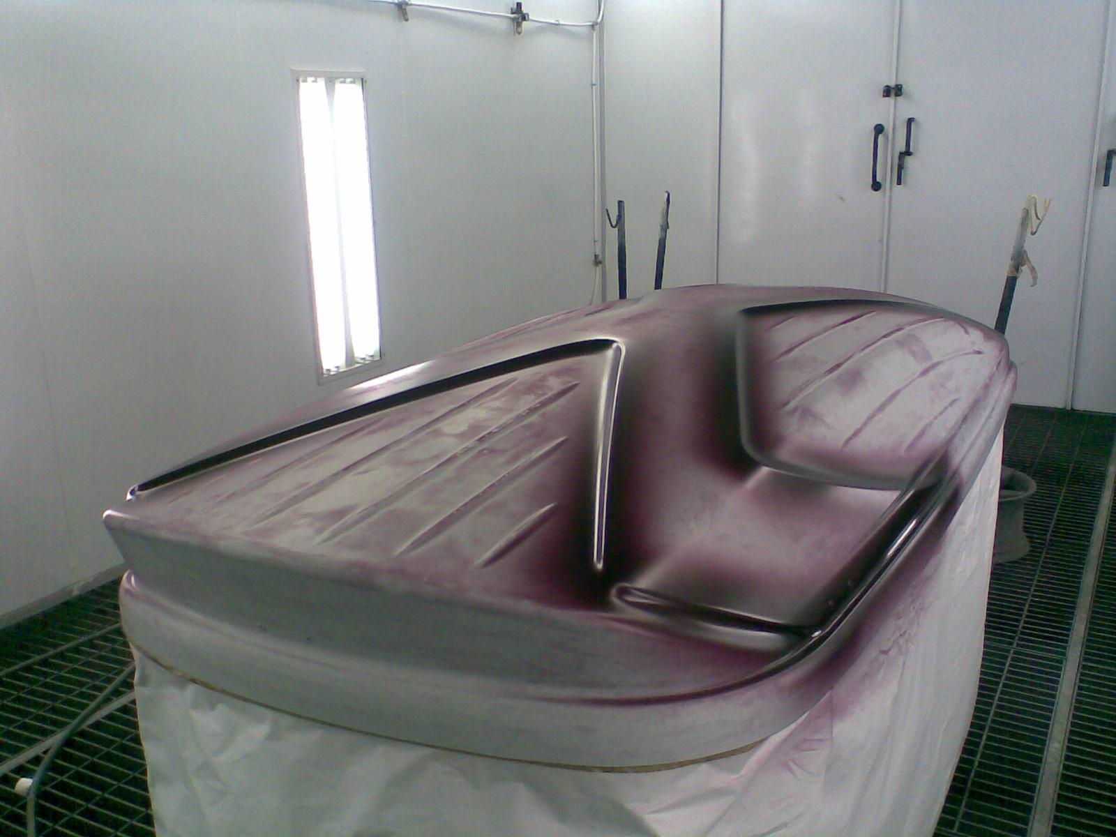 Куфар за ски